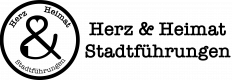 cropped-logo-mit-text.png